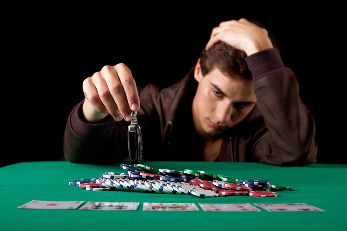A gambling addict agent 007 casino royale film online